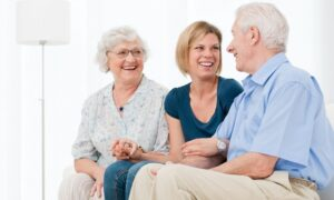 Key Differences of Medicare and Medicaid