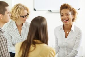 3 Tips for Managing a Team of Therapists
