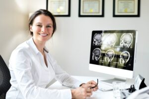 EHR for Solo Practitioners