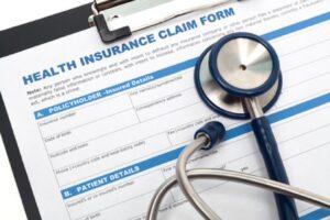 Medicaid Billing