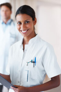 What Type of EHR Pricing Structure Is Best for My Practice